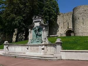 Rencontre Boulogne Sur Mer : file boulogne sur mer monument aux wikimedia commons ~ Maxctalentgroup.com Avis de Voitures