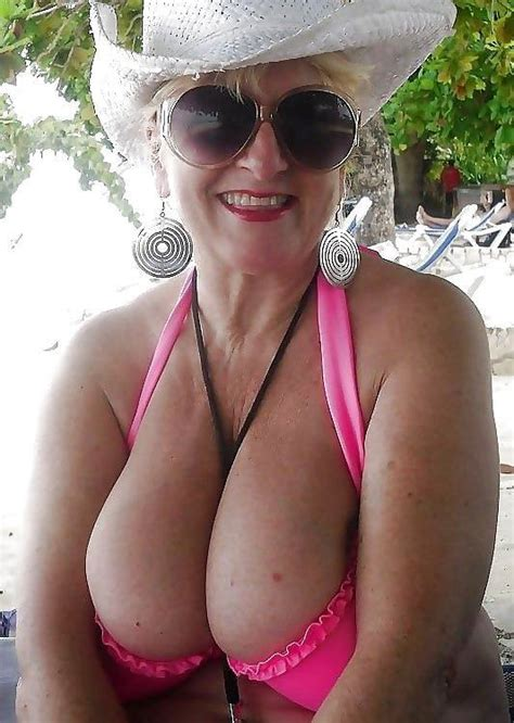 WIFE. Best Sex Pics, Hot XXX Photos and Free Porn