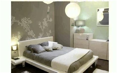 chambre adulte fille decoration chambre mansardee adulte kirafes