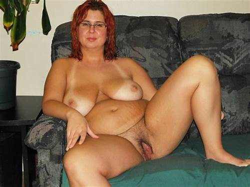 Homemade Model Free Bbw Sex Vids #Hairy #Bbw, #Homemade #1