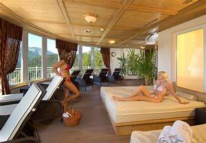Nackt In Sauna : relaxation at the bergheimat spa hotel in austria ~ Articles-book.com Haus und Dekorationen