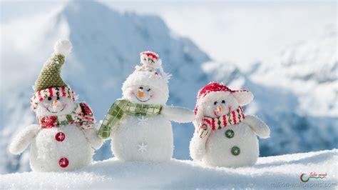 Sācies balsojums par sniega varoņiem akcijā-konkursā ...