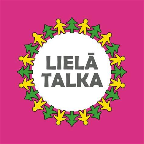 Latvijas pasaules talkā piedalīsies ar vēstījumu nākamajai ...