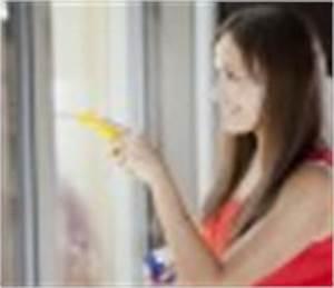Wie Bekommt Man Schlechten Geruch Aus Holz : holz reinigen schonend und effizient ~ A.2002-acura-tl-radio.info Haus und Dekorationen