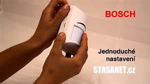 Bosch Isc