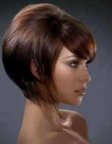 simulateur de coupe de cheveux femme coupe de cheveux femme 2015 belles et rebelles
