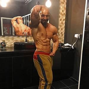 I L I R B E Q A On Instagram   U201chard Work Dreams Dedication Success  Bodybuilding  Fitness  Gym