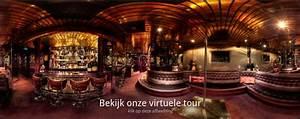 Gentlemens Club München : munich strip clubs adult videos ~ Orissabook.com Haus und Dekorationen