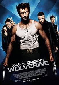 X Free Movie : x men origins wolverine 2009 in hindi full movie watch online free ~ Medecine-chirurgie-esthetiques.com Avis de Voitures