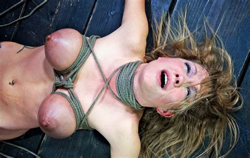 #Sexually #Broken #Bdsm #Bondage #Site #With #Real #Sex.