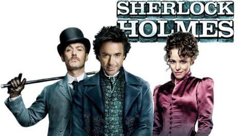 Sherlock holmes> copy from stills #rdj #sherlockholmes #johnlock. Download Sherlock Holmes (2009) movie Download {Hindi ...
