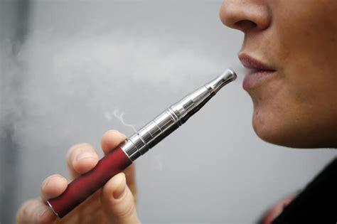 Cigarešu bez nikotīna - smēķētāju dzīves glābiņš