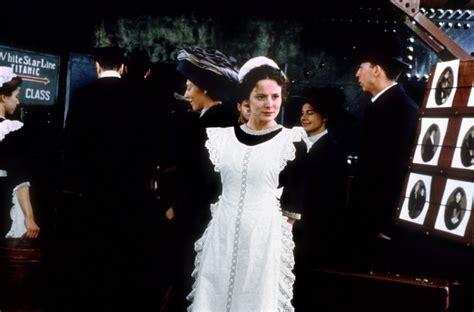 annonce femme de chambre photo du la femme de chambre du titanic photo 1 sur