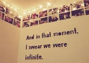 room decor on Tumblr