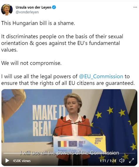 Vairākas Demogrāfijas lietu padomes dalīborganizācijas un vecāku NVO pieprasa Ministru ...