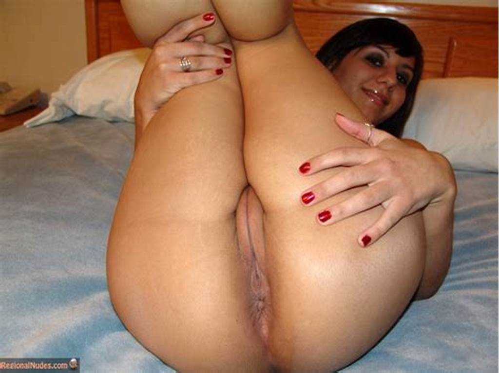 #Perfect #Shaved #Pussy #Clam