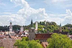 Meine Stadt Ravensburg : ravensburg bodenseehof ~ A.2002-acura-tl-radio.info Haus und Dekorationen