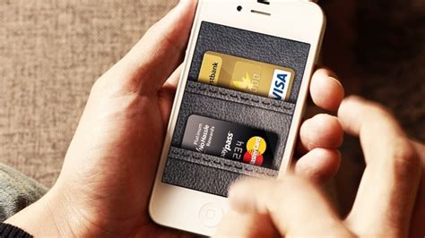 With all that in mind. Digital Wallet Makes Managing Cryptocurrency Easier - iExpats