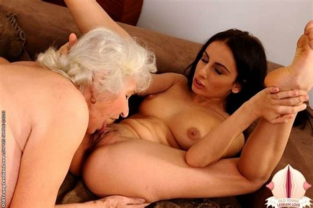 #Babe #Today #Old #Young #Lesbian #Love #Kerry #Norma #Extreme