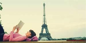 Eiffel tower wallpaper widescreen,eiffel tower high ...