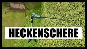 Akku Teleskop Heckenschere : teleskop heckenschere test 2018 teleskop heckenschere ~ A.2002-acura-tl-radio.info Haus und Dekorationen