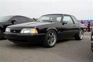 Ford Mustang Fox Body | Fox body mustang