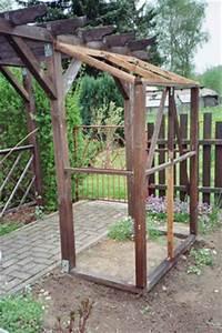Tomatenhaus Bauen Kostenlos : tomatenhaus gartengelis webseite ~ Watch28wear.com Haus und Dekorationen