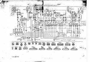 1991 Toyota Mr2 Wiring Diagram