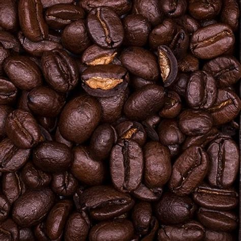 This brand sells koa coffee beans. Types of Coffee Roasts & Beans: What's the Difference?