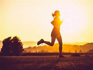 4 Running Workouts That Are Under 30 Minutes | ACTIVE  Active