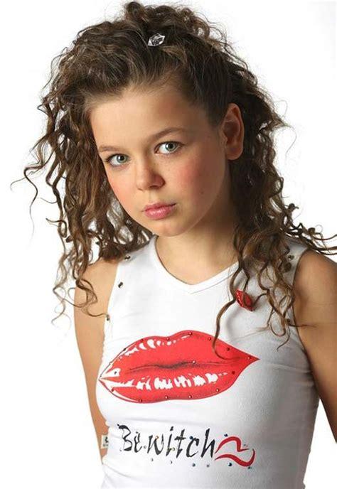 Alina grosu @grosu_a 13 окт. Алина Гросу - биография, информация, личная жизнь, фото, видео