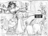 Snow white bondage cartoon porn