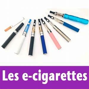 Prix D Une Pipe : acheter cigarette electronique prix discount ~ Dailycaller-alerts.com Idées de Décoration