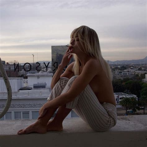 Elona Lebedeva picture