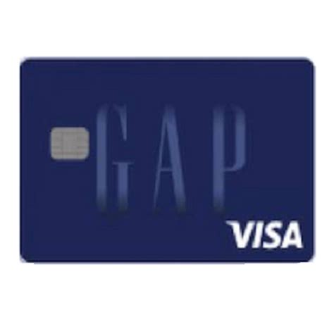 Users without the online access credentials should follow the below process to enroll for online access. Gap Credit Card Review