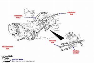 1974 Corvette Engine Wiring