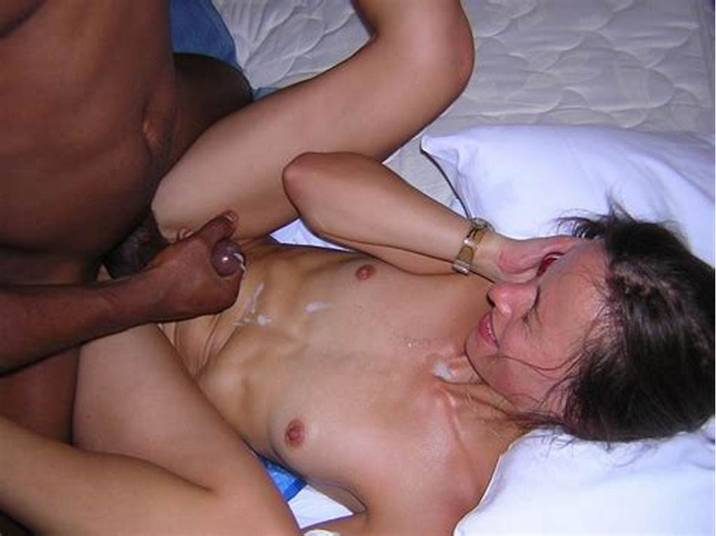 #Hardcore #Interracial #Homemade #Porn #Pictures