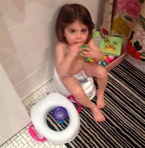 Ways To Earn Money As A Kid 9 Ways To Get Your Toddler Ready For Potty Training Don