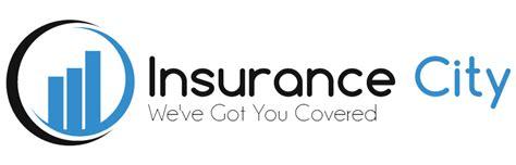 City insurance ⭐ , russia, engels, ulitsa volokha, 9б: Home - The Insurance City