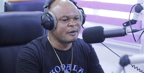 Bukom Banku Trial For October - Daily Guide Africa