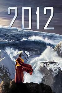 2012 Movie Review  U0026 Film Summary  2009