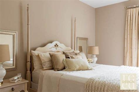 couleur de chambre à coucher adulte couleur de chambre 100 idées de bonnes nuits de sommeil