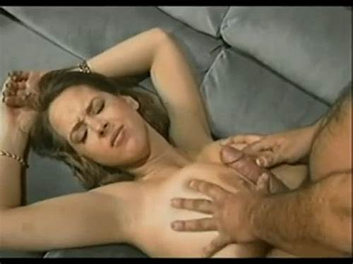 Old Printing Her Small Sexy Natural Busty #Tumbex
