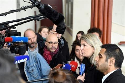 relation sexuelle au bureau huis clos au procès d 39 un homme jugé pour une relation