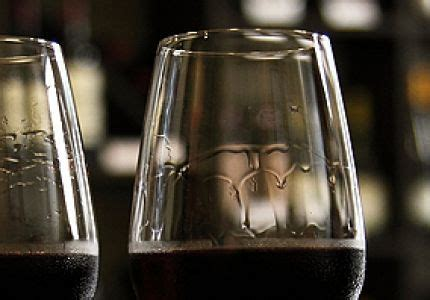 Visiem gaviļniekiem 10% atlaide visai produkcijai. | Glass ...