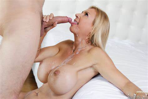 Xhamster Collection Hd Milf