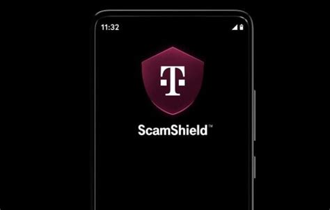 Scam shield protege a todos los clientes con avanzadas tecnologías que bloquean llamadas administra fácilmente las funciones contra fraude en la app scam shield gratis y ten aún más control. T-Mobile's Scam Shield app will cut down on those 'scam ...