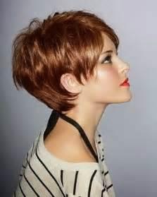 model coupe de cheveux modele coupe cheveux court asymetrique cheveux courts coiffures et coupé