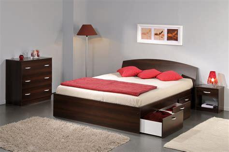 magasin de chambre a coucher adulte lit adulte design softy lit adulte chambre adulte
