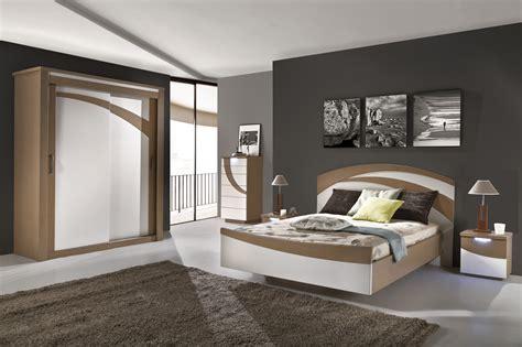 couleur de chambre à coucher adulte tendance couleur chambre adulte ides